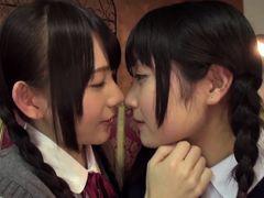 amateur asian babes lesbians beautiful