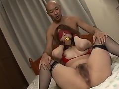 asian bondage group sex hardcore