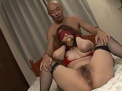 asian bondage group sex hardcore