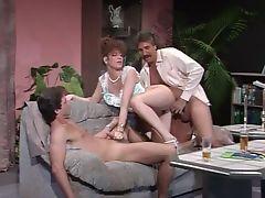german hardcore pornstars vintage