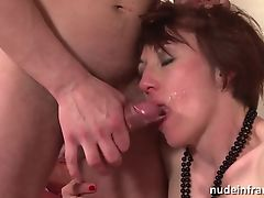 amateur french hardcore matures cumshot