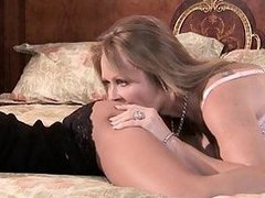 lesbian lesbian sex lesbos masturbation softcore