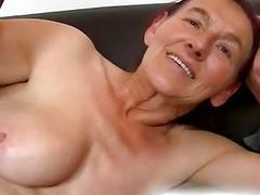 mature big ass fingering adult-toys big-boobs