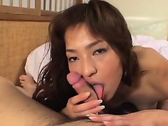 asian hardcore pov blowjobs matures