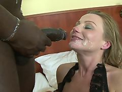 anal interracial milfs blowjobs blondes
