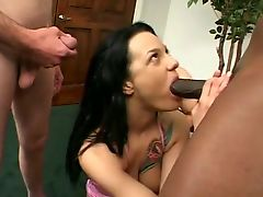 anal pornstars group sex gangbang