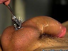 bdsm gays handjob fetish twink