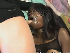 handjob interracial small tits big tits blowjobs