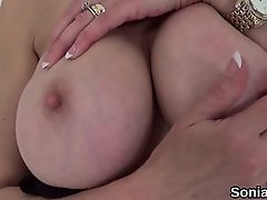nipples big tits blondes matures boobs