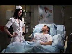 hospital nurses