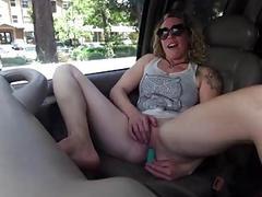 dildos masturbation erotic masturbate masturbating