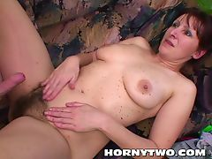 hardcore small tits skinny brunette hairy