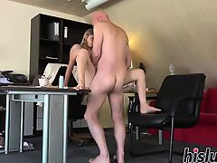 hardcore lick nipples old+young blondes