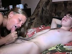 amateur hardcore russian blondes blowjobs