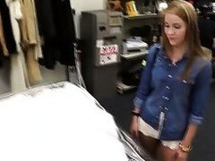 uniform brides blowjob cock sucking girls in uniform fuck