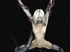 animation bizarre cartoon hentai toon