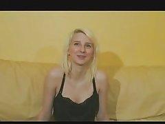 casting belge