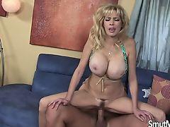 cumshot hardcore big tits blondes matures