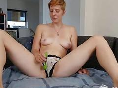 redheads toys masturbation adult-toys cumming