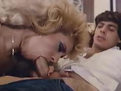 Hypersexuals - 1984