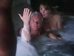nudist naked