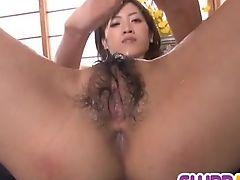 asian blowjobs bondage fucking hardcore