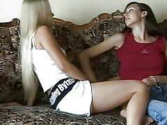 russian lesbian girl rus lez