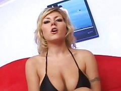 sex double fuck xxx porno