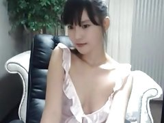 Hot Korean Cam - Kim SaWa3