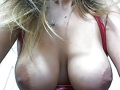 Jerking Porn Tube Videos